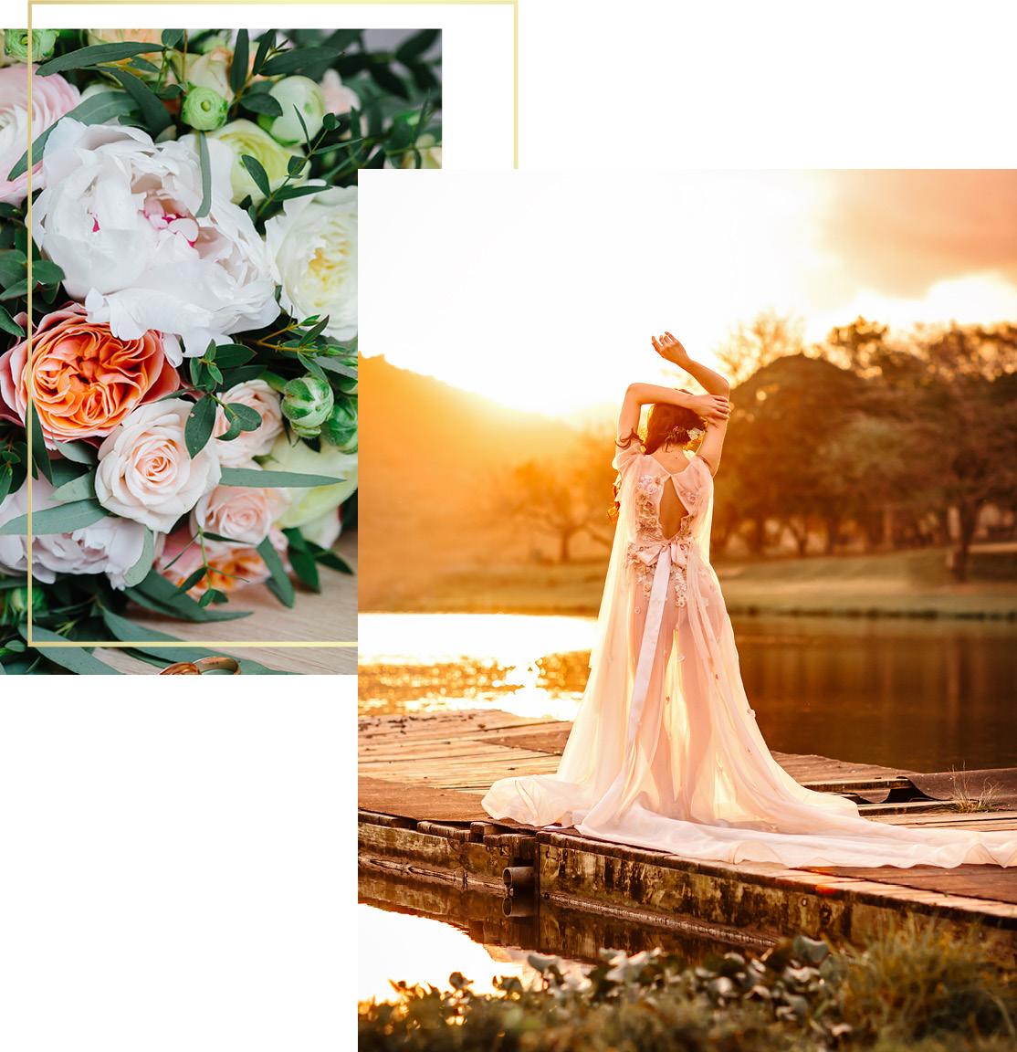 Lauren Setterberg Photography